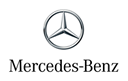 mercedes-badge