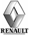 renault-badge