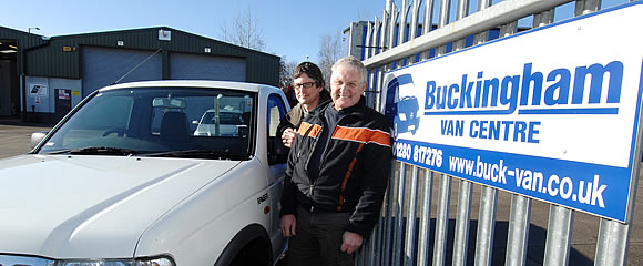 van-sales-bucks-25-years